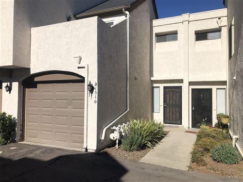 Photo of 1510 Granite Hills Drive #D, El Cajon, CA 92019 (MLS # 200053613)