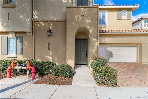 Photo of 4031 Peninsula Dr, Carlsbad, CA 92010 (MLS # 210027613)