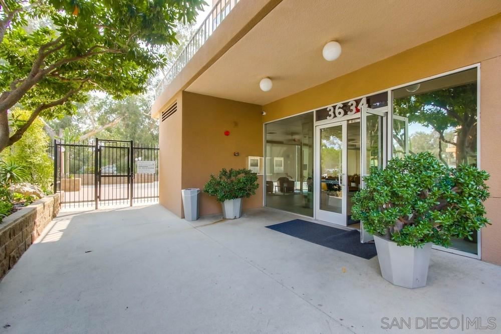 Photo of 3634 7th Ave #3A, San Diego, CA 92103 (MLS # 200045613)