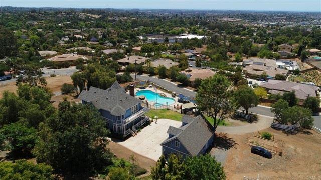 Photo of 1445 Grandview Rd, Vista, CA 92084 (MLS # NDP2106614)