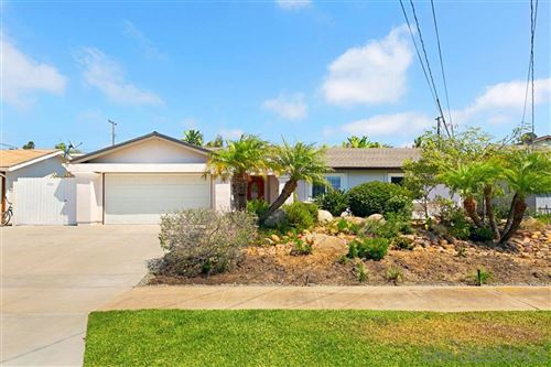 Photo of 1721 Ruthlor Rd, Cardiff, CA 92007 (MLS # 200042615)