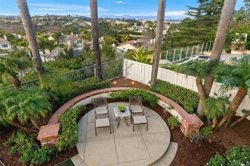 Photo of 5026 Wellworth Point, San Diego, CA 92130 (MLS # NDP2100615)