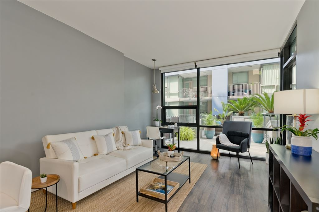 Photo of 350 11th Ave #228, San Diego, CA 92101 (MLS # 200045615)