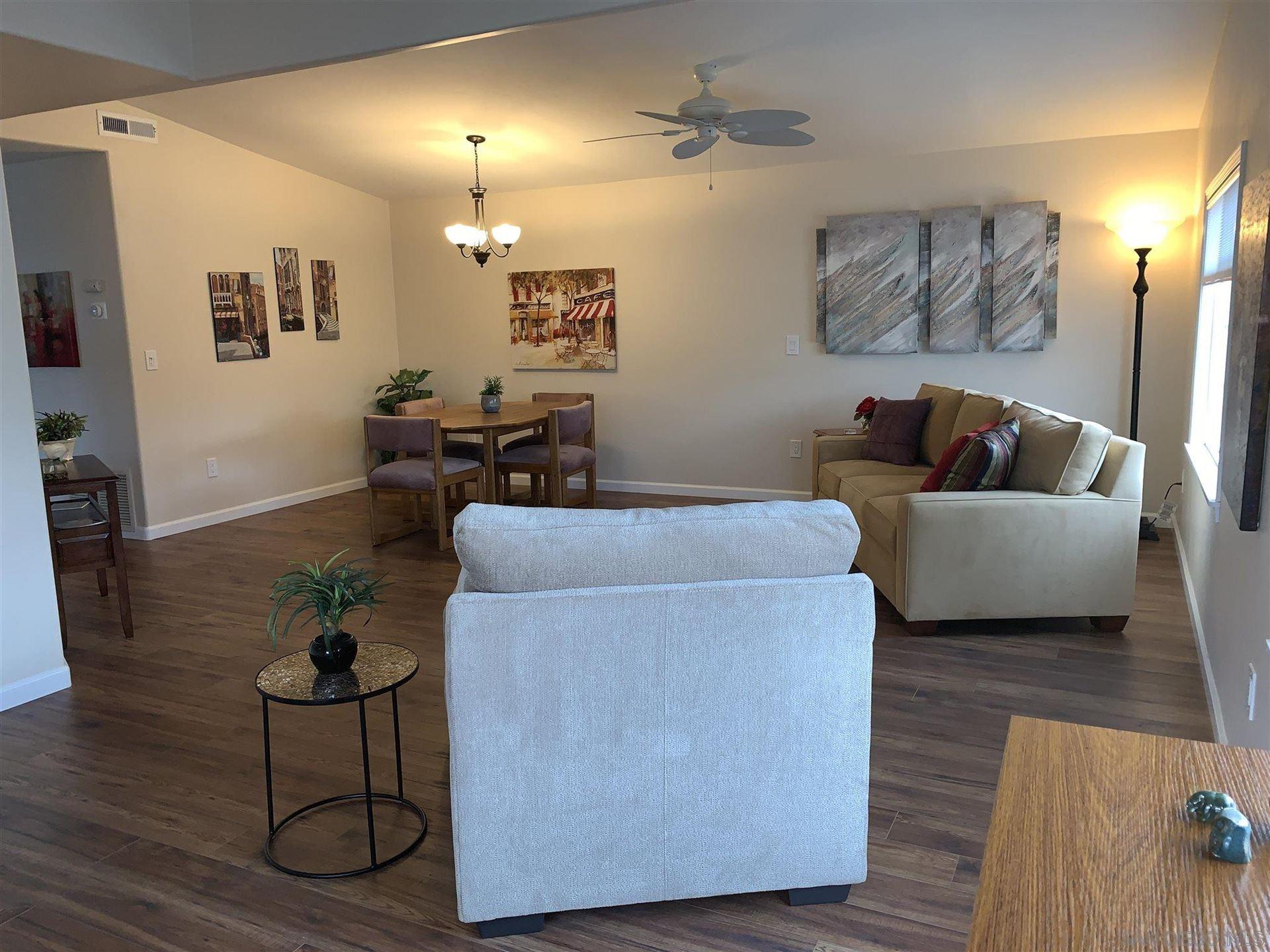 Photo of 1401 El Norte Pkwy #SPC 280, San Marcos, CA 92069 (MLS # 210021615)