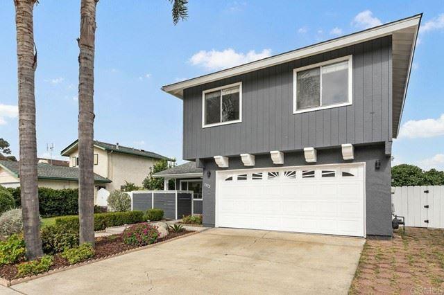 Photo of 3172 Noreen Way, Oceanside, CA 92054 (MLS # NDP2110615)