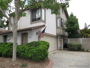Photo of 13256 Creek Park Lane, San Diego, CA 92064 (MLS # 190021616)