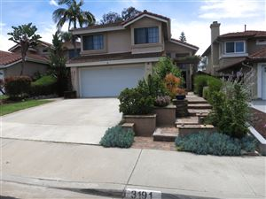 Photo of 3191 Seabury Street, Carlsbad, CA 92010 (MLS # 190024616)