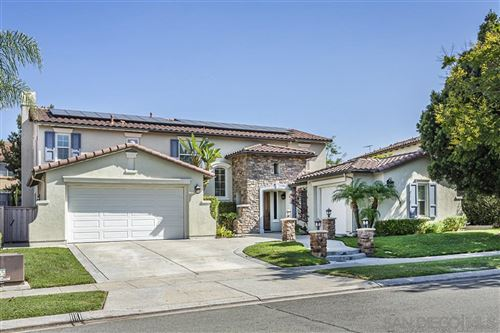 Photo of 2727 Joshua Creek Rd, Chula Vista, CA 91914 (MLS # 190062616)