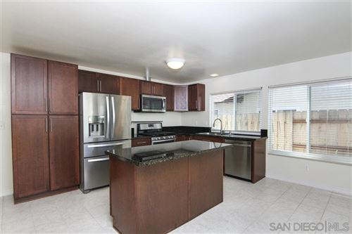 Photo of 7920 Bacadi Drive, San Diego, CA 92126 (MLS # 200008616)