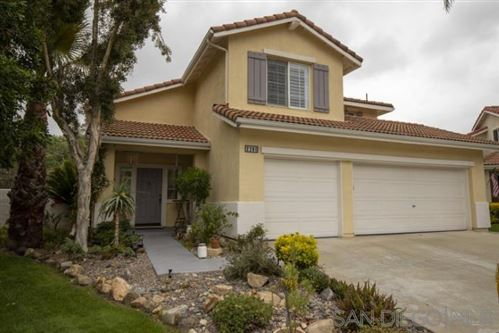 Photo of 2201 Orange Grove Pl, Escondido, CA 92027 (MLS # 210009616)