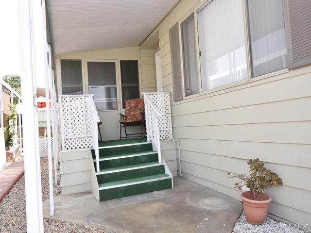 Photo of 1506 Oak Drive #SPC 130, Vista, CA 92084 (MLS # NDP2100616)