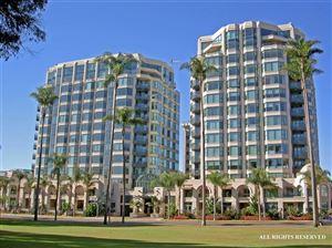 Photo of 2500 6th Avenue #408, San Diego, CA 92103 (MLS # 180063617)