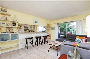 Photo of 731 Dover Ct, San Diego, CA 92109 (MLS # 190030617)