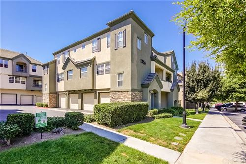 Photo of 1356 Nicolette Ave. #1412, Chula Vista, CA 91913 (MLS # 190062617)