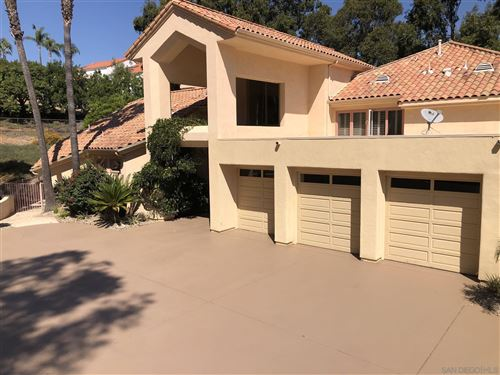 Photo of 18676 Aceituno St, San Diego, CA 92128 (MLS # 200046617)