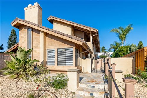 Photo of 6728 Cantil St, Carlsbad, CA 92009 (MLS # 200047617)