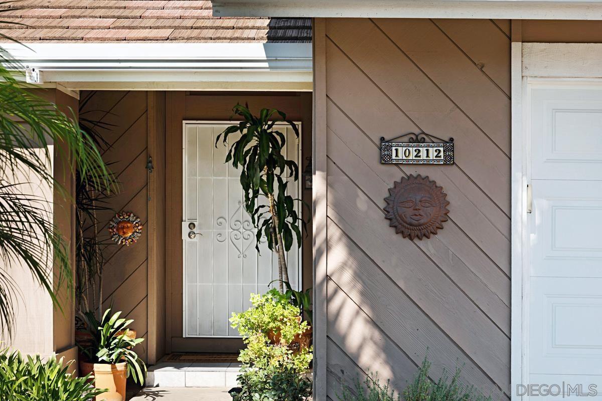 Photo of 10212 MOORPARK STREET, Spring Valley, CA 91978 (MLS # 210026617)