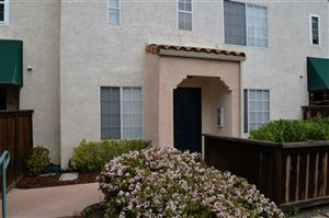 Photo of 2916 Luciernaga Street #B, Carlsbad, CA 92009 (MLS # 180039618)