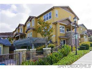 Photo of 1053 Iron Wheel Street, Santee, CA 92071 (MLS # 190028618)