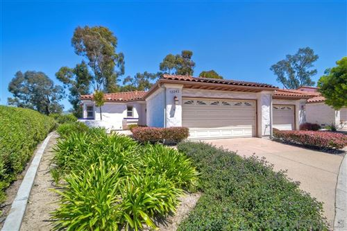 Photo of 12242 Paseo Lucido  A #A, San Diego, CA 92128 (MLS # 200017618)
