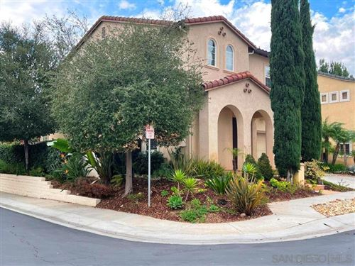 Photo of 13215 Via Santillana, San Diego, CA 92129 (MLS # 210001618)