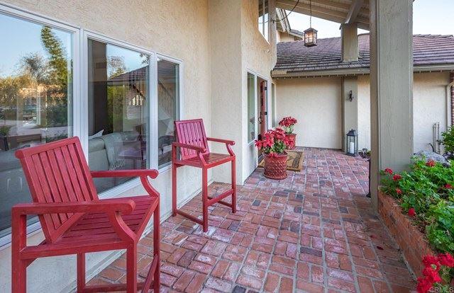 Photo of 948 Springwood Lane, Encinitas, CA 92024 (MLS # NDP2103618)