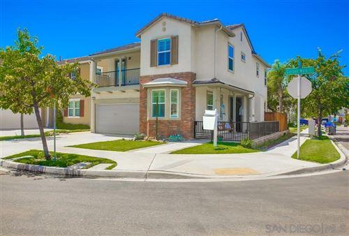 Photo of 17064 Garden Walk Way, San Diego, CA 92127 (MLS # 200036619)