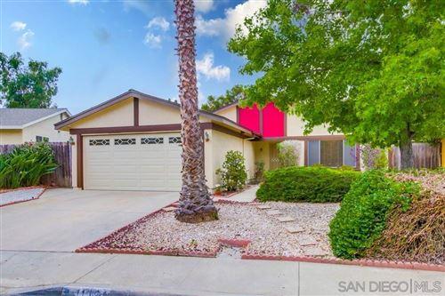 Photo of 11464 Polaris, San Diego, CA 92126 (MLS # 210015619)