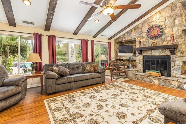 Photo of 28599 Old Ranch Drive, Valley Center, CA 92082 (MLS # NDP2106619)