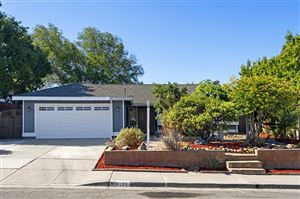 Photo of 9131 Camino Lago Vista, Spring Valley, CA 91977 (MLS # 190045620)