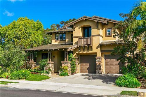 Photo of 13817 Torrey Del Mar Drive, San Diego, CA 92130 (MLS # 210012620)