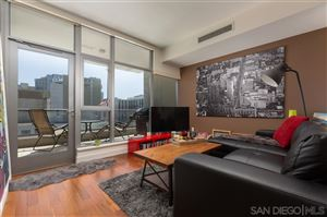 Photo of 575 6Th Ave #605, San Diego, CA 92101 (MLS # 190055621)