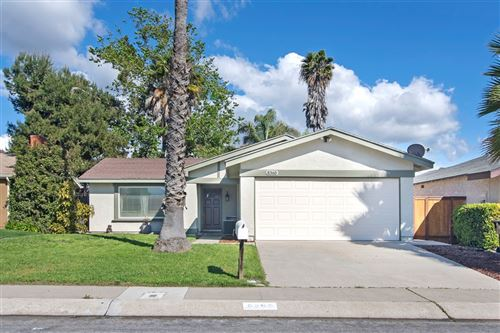 Photo of 8365 Menkar Rd., San Diego, CA 92126 (MLS # 200013621)
