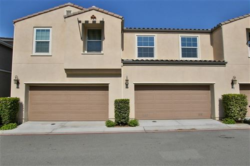 Photo of 1724 San Eugenio, San Diego, CA 92154 (MLS # 210015621)