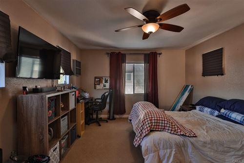 Tiny photo for 1606 Greenfield Court, Chula Vista, CA 91913 (MLS # PTP2102621)