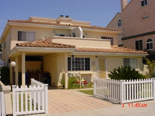 Photo of 236 Evergreen Ave, Imperial Beach, CA 91932 (MLS # 190064622)