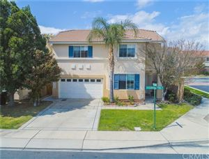 Photo of 7634 Continental Place, Rancho Cucamonga, CA 91730 (MLS # 300972622)