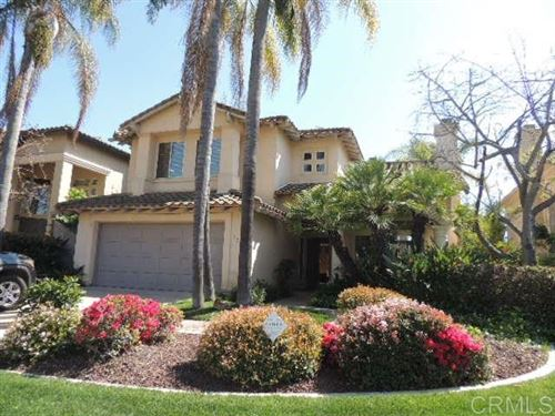 Photo of 2285 Hilton Head Dr, Chula Vista, CA 91915 (MLS # PTP2102622)
