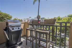 Tiny photo for 2330 1St Ave #301, San Diego, CA 92101 (MLS # 190044623)