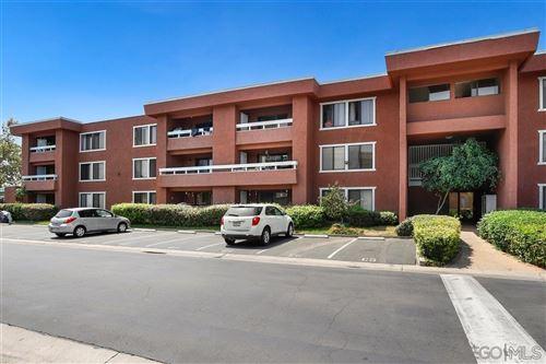 Photo of 1010 E Washington Ave #77, Escondido, CA 92025 (MLS # 200043623)