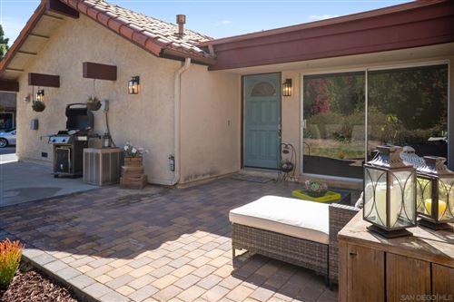Photo of 2867 Glen Canyon Cir, Spring Valley, CA 91977 (MLS # 210005623)