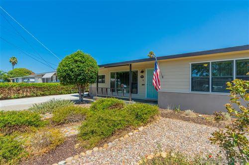 Photo of 4655 Toni Ln, San Diego, CA 91942 (MLS # 210026623)