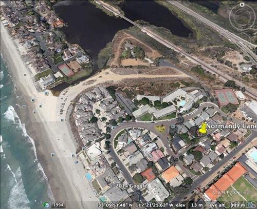 Photo of 224 Normandy Lane, Carlsbad, CA 92008 (MLS # NDP2101623)