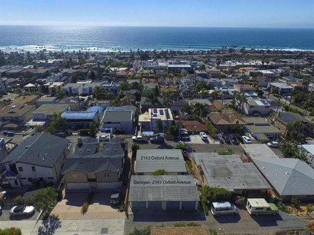 Photo of 2143 Oxford Avenue, Cardiff by the Sea, CA 92007 (MLS # NDP2102623)