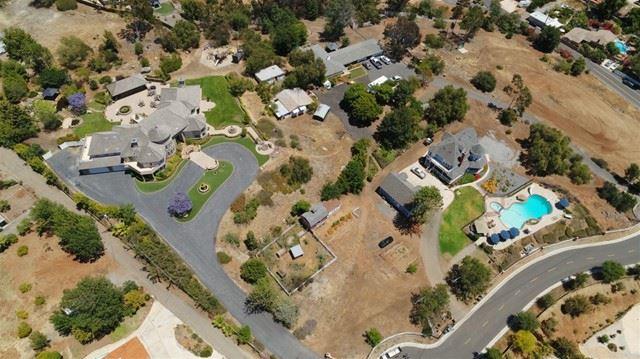 Photo of 0 Grandview, Vista, CA 92084 (MLS # NDP2106623)