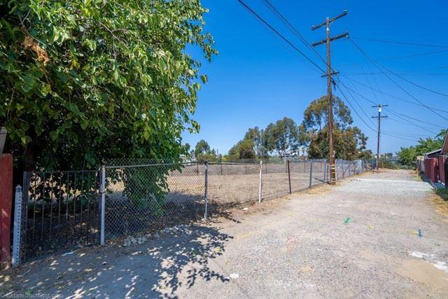 Photo of 0 Dwight Street, San Diego, CA 92105 (MLS # PTP2106623)