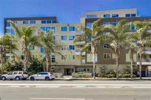 Photo of 3100 6th Ave #401, San Diego, CA 92103 (MLS # 190053624)
