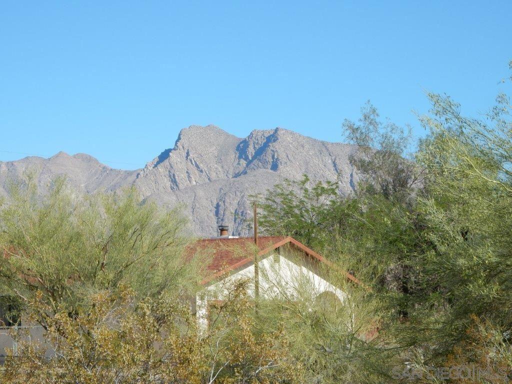 Photo of 3108 Flying H Rd, Borrego Springs, CA 92004 (MLS # 210013624)