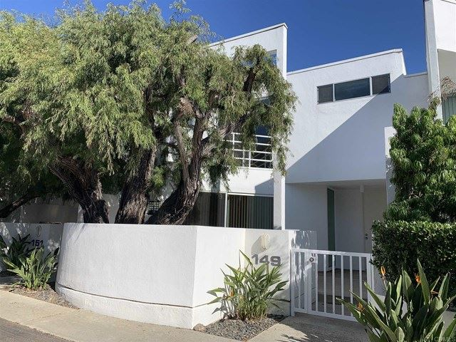 Photo of 149 Mozart Avenue, Cardiff by the Sea, CA 92007 (MLS # NDP2002624)
