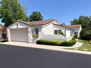 Photo of 1762 Arroyo Gln, Escondido, CA 92026 (MLS # 190033625)